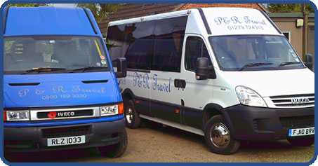 Stansted Airport Transfers and taxis
